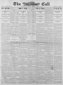 March 5 1895 San Francisco Call newspaper.png