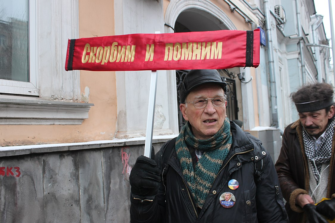March in memory of Boris Nemtsov in Moscow (2019-02-24) 185.jpg