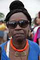 Marcha das Mulheres Negras (22502943404).jpg