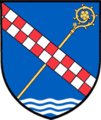 Marciszow arms.png