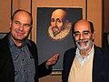 Marco Santoro con Giordano Berti.jpg