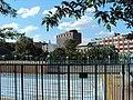 Marcus Garvey Park Pool in Harlem (4593006639).jpg