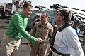 Marcus Hitchcock, Michael Manazir and Ashton Carter 121019-D-TT977-020 (8102982611).jpg