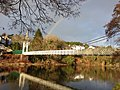 Mardyke Bridge - panoramio.jpg
