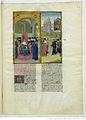 Mare Historiarum - BNF Lat4915 Fol. 319r.jpg