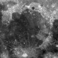 Mare Imbrium (LRO, 643 nm normalized reflectance).png