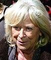 Margarethe von Trotta.jpg