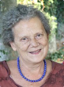 Margarita Ballester Figueres - Viquipèdia, l'enciclopèdia lliure