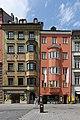 Maria-Theresien-Straße 22 20 (IMG 1874).jpg