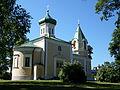 Maria Magdaleena õigeusu kirik Haapsalus.JPG