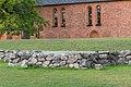 Mariakyrkan September 2013 05.jpg