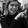 Mariana Silva 2017.jpg