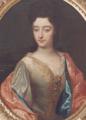 Marie-Isabelle de Bavière de Schagen, comtesse d'Oultremont de Warfusée.png