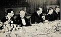 Marie og Gulbrand Lunde Et liv i kamp for Norge Rikspropagandaledelsen Blix forlag 1942 Page 030 Christian Sindings 85 årsdag.jpg
