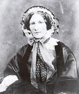 Duchess Marie Louise of Mecklenburg-Schwerin German noble