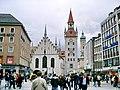Marienplatz (491278146).jpg
