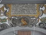Marienstiftskirche Lich 1594 01.JPG