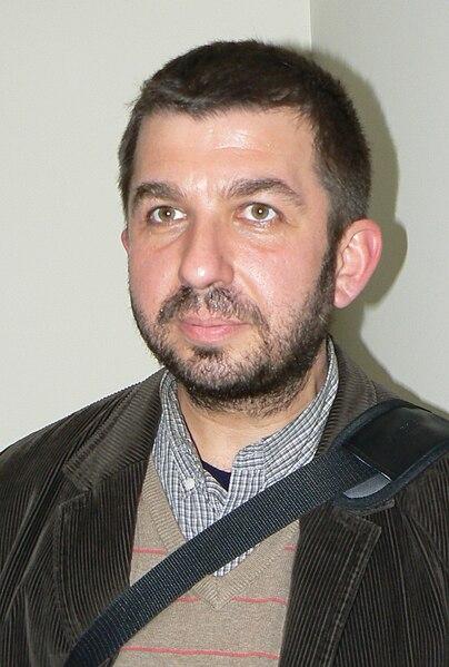 File:Marin-Bodakov-1.jpg