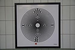 Mark Wallinger Labyrinth 239 - Edgware Road (SSL).jpg