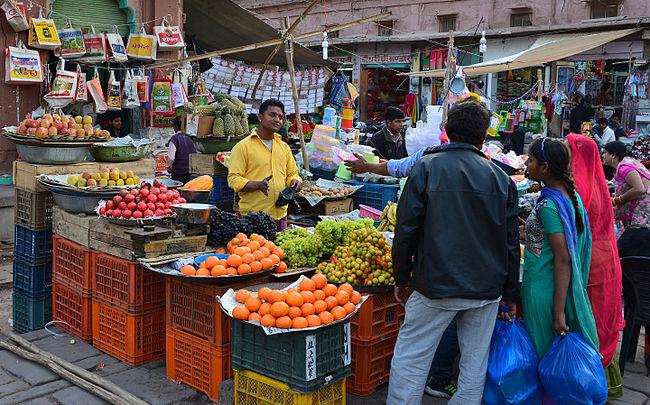 Market, Jodhpur.jpg