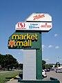 Market-Mall.jpg
