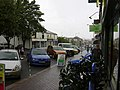 Market Street, Darwen - geograph.org.uk - 1412644.jpg