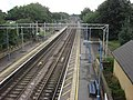 Marks Tey Station, platforms from footbridge - geograph.org.uk - 971817.jpg