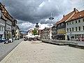 Marktplatz Königslutter am Elm.jpg