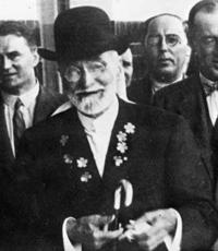Marqués de Valdecilla.png