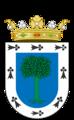 Marquesdelashormazas.png
