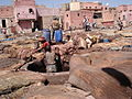 Marrakech tanneries (2847700696).jpg