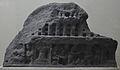 Marriage of Gautama - Loriyan Tangai - Gandhara - Indian Museum - Kolkata 2012-11-16 1876.JPG