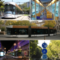 MarseilleTram-Collage.png