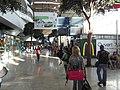 Marseille - Gare de Saint Charles (7478415690).jpg
