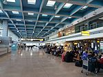 Marseille Provence Airport 2017 06.jpg