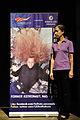 Marsha Sue Ivins - Kolkata 2012-05-03 0102.JPG