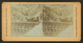 Marshall Pass under Mount Ouray, Colorado, from Robert N. Dennis collection of stereoscopic views.png