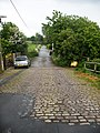 Marsland Green Lane - geograph.org.uk - 1315923.jpg
