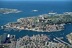 Marstrand - KMB - 16000300022826 (cropped).jpg