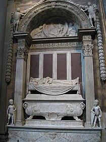 Marsuppini Santa Croce Apr 2008 (2).JPG