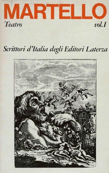 File:Martello, Pier Jacopo – Teatro, Vol. I, 1980 – BEIC 1876478.pdf