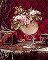 Martin Johnson Heade - Still Life with Apple Blossoms in a Nautilus Shell.jpg