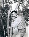 Martin Landau Rollin Hand Mission Impossible.JPG