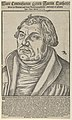 Martin Luther, Bust to the Left MET DP842187.jpg