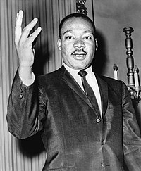 Martin Luther King Coloring on Martin Luther King Jr Nywts Jpg