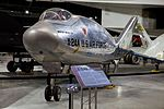Martin Marietta X-24A (27774288400).jpg