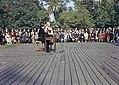 Martti Eeva-Leena Marjatta Pokela 196609 HKMS000005 km0000m2kf.jpg