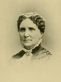 Mary Livermore.png
