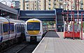 Marylebone station MMB 40 165017 168113.jpg