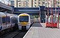 Marylebone station MMB 40 165017 168113.jpg